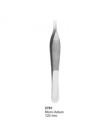 Needle Holders, Scissors, Micro Surgery Set