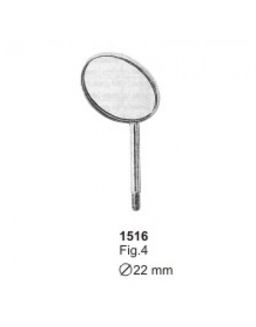 Scalpel Handles, Handles&Mouth Mirrors, Scalers, Explorers, Probes
