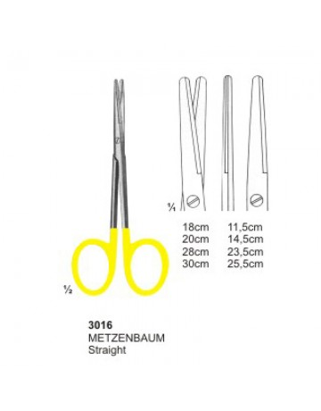 Scissors, Dissecting Forcepe, Needle Holders, Wire Cutting Pliers With Tungsten Carbide Inserts