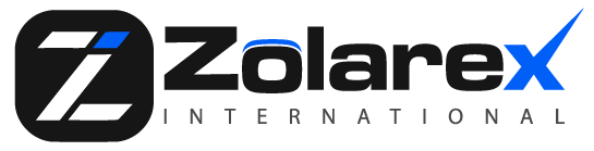 Zolarex International